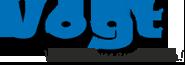 Vogt Metallbau GmbH logo