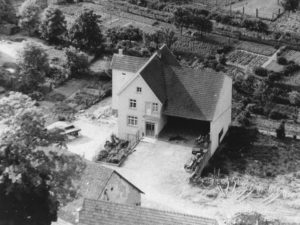 Vogt Luftbild 1948