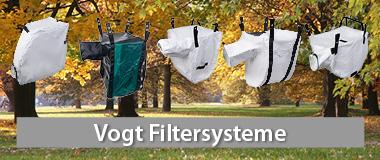 Vogt Filtertechnik
