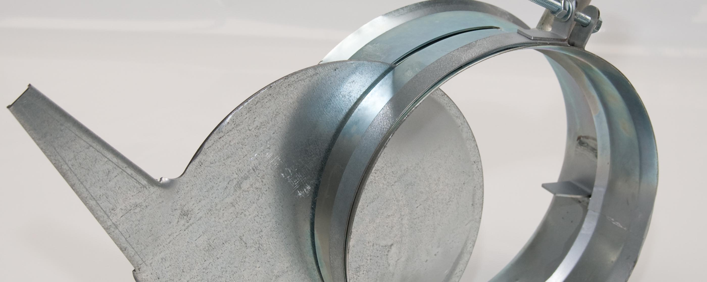 Vogt Metallbau Produkte