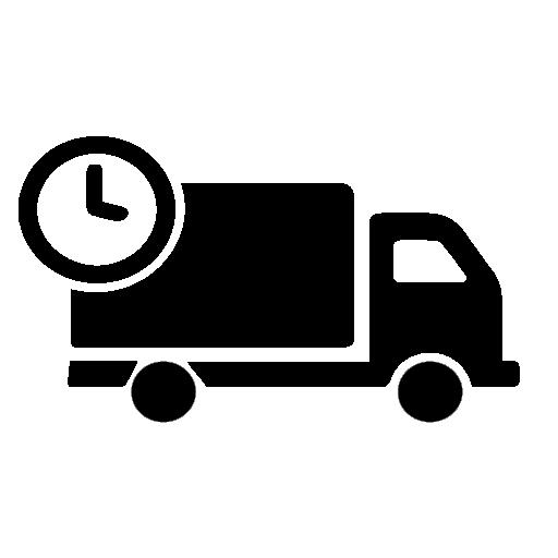Zeichenfläche
